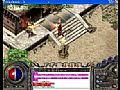 免费游戏简单分析战士火龙气焰